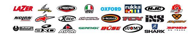 FC Moto Marken